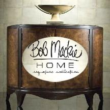 Bob Mackie Furniture