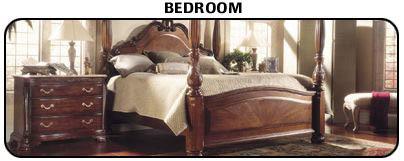 Wholesale Designer Furniture Store. Home Office, Patio, Bedroom ...