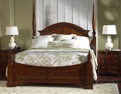 Cresent Furniture: Regentu0027s Park