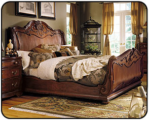 Wholesale Designer Furniture Store. Home Office, Patio, Bedroom ...