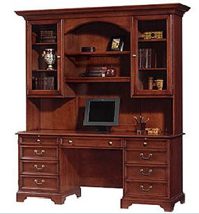 Wholesale Designer Furniture Store Home Office Patio