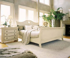 Stanley Children 39 S Bedroom Furniture Bedroom Furniture
