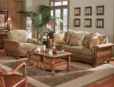 Wholesale Designer Furniture Store. Home Office, Patio, Bedroom, Living U0026  Dining Room