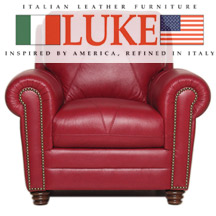 Luke Leather Furniture