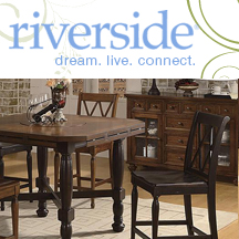 Riverside Furniture