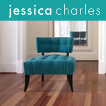 Jessica Charles Furniture