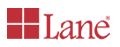 http://www.beautifulrooms.net/logos/Lane-furniture-logo.jpg