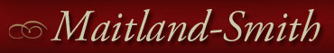 http://www.beautifulrooms.net/logos/maitland-smith-furniture.jpg