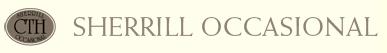 http://www.beautifulrooms.net/logos/sherril-occasional-logo.jpg