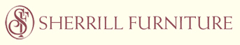 http://www.beautifulrooms.net/logos/sherrill-furniture-logo.jpg