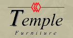 http://www.beautifulrooms.net/logos/temple-furniture-logo.jpg